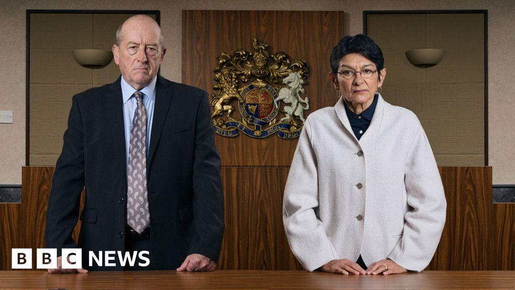 Coronation Street: Pandemic sees soap scrap 60th anniversary stunt