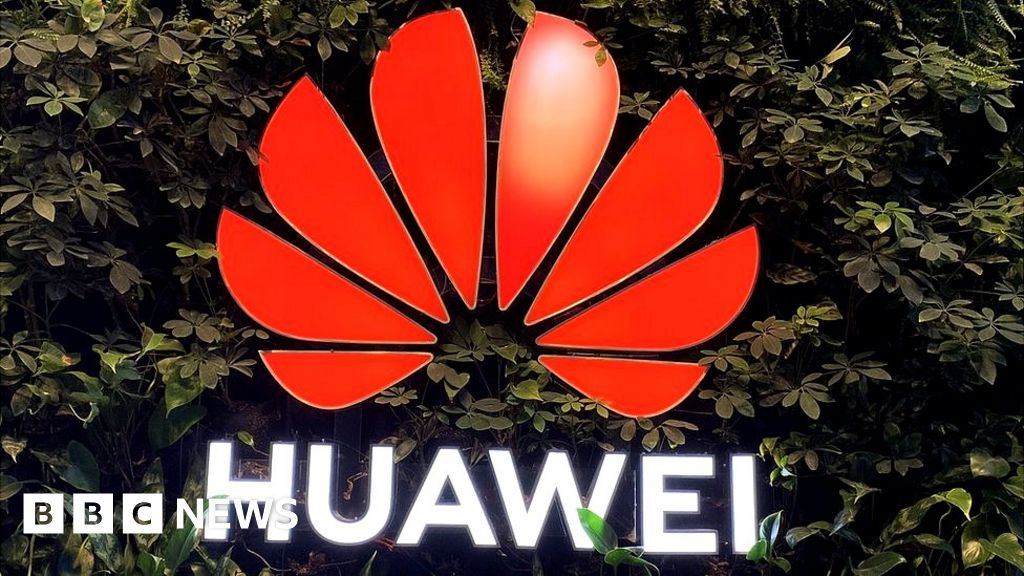 Huawei's 'shoddy' work prompts talk of a Westminster ban