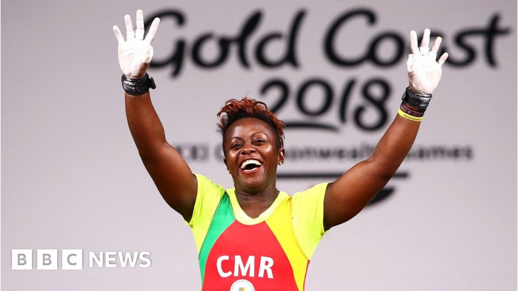Where are the missing Commonwealth Games athletes?