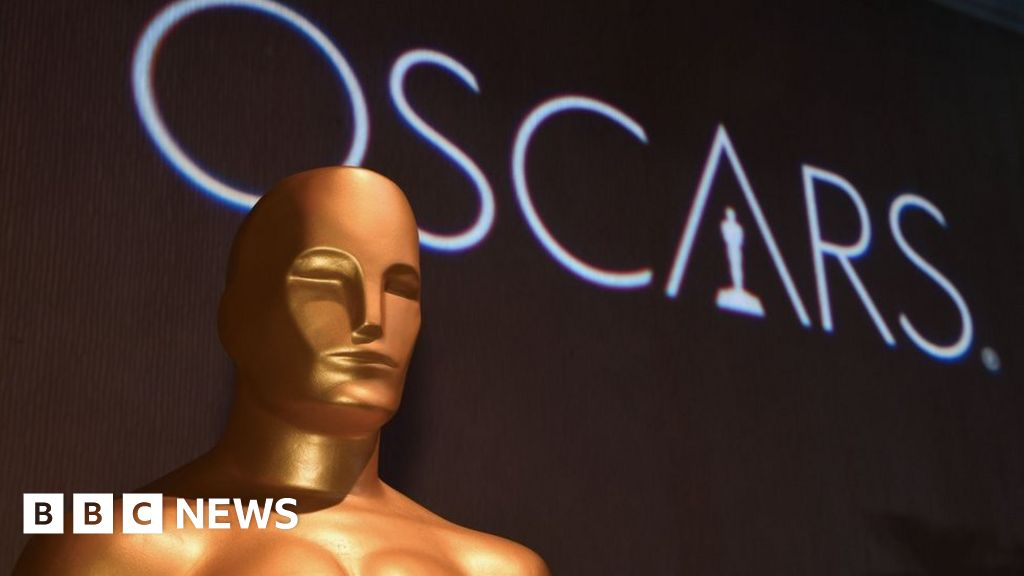 Oscars change streaming rules amid battle for future of cinemas