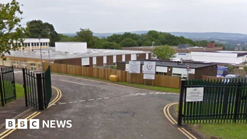 cwmbran schoolgirl 39 s death 39 not suspicious 39 bbc news. Black Bedroom Furniture Sets. Home Design Ideas