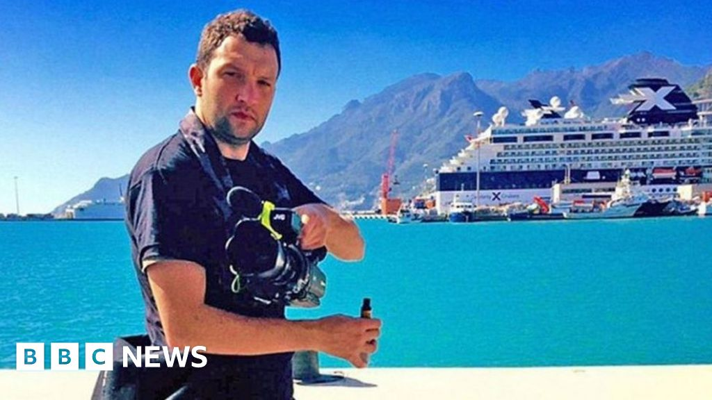 US man killed by exploding vape pen