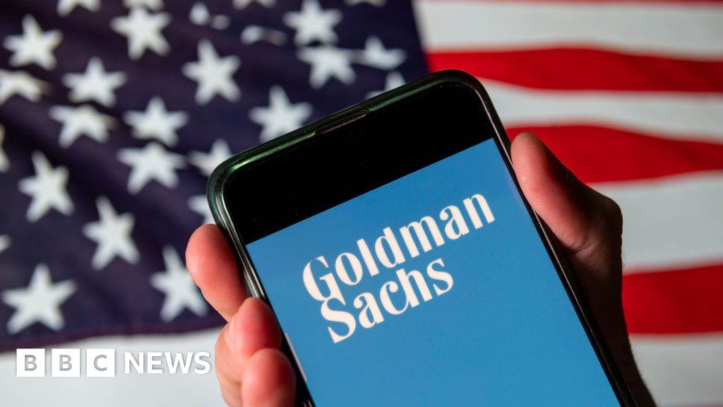 Goldman Sachs to pay $3bn over 1MDB corruption scandal