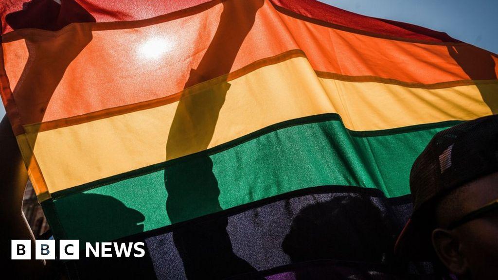Botswana decriminalises homosexuality