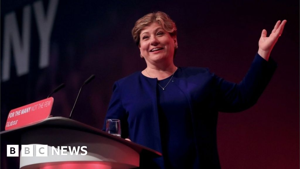 Thornberry: I would meet 'awful' Trump