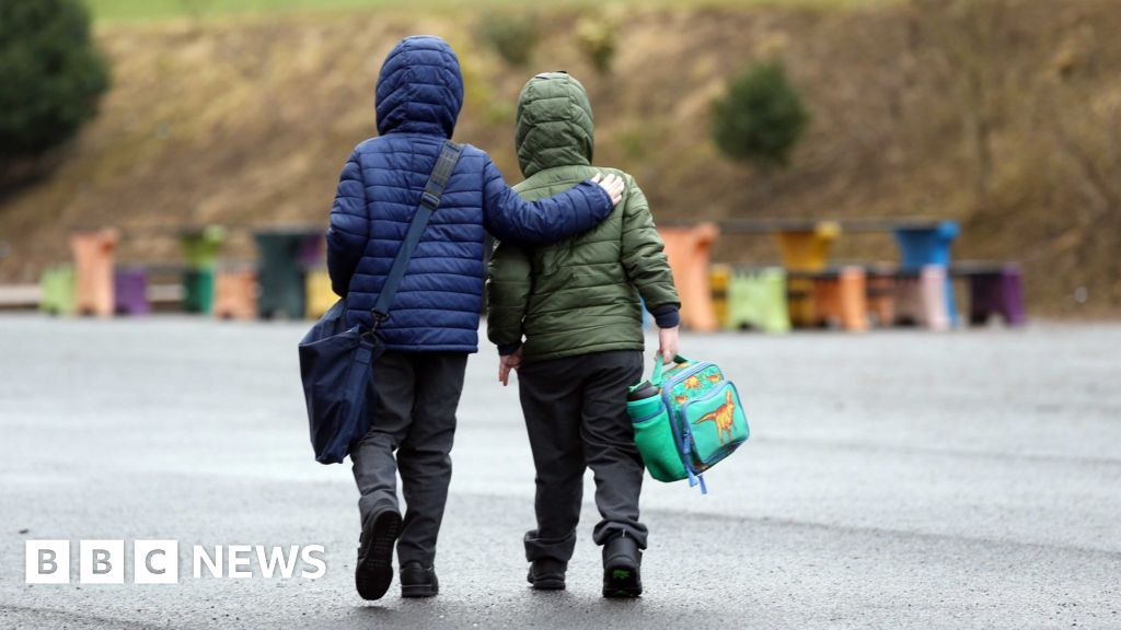 N.Ireland assembly recalled over school Covid absences