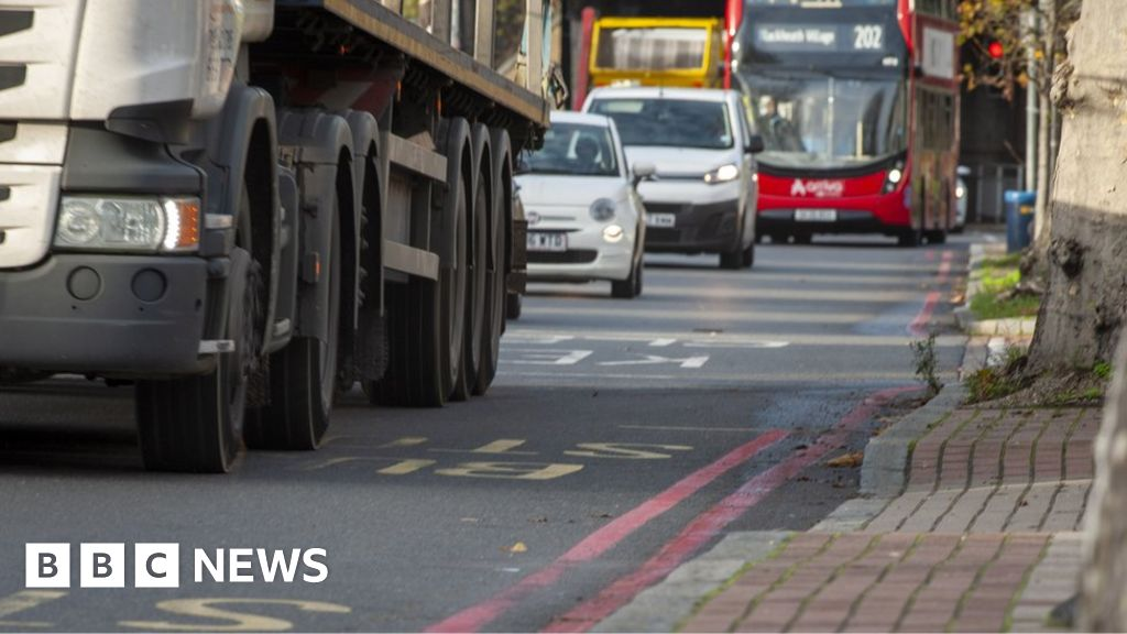 Air pollution death ruling: What comes next?