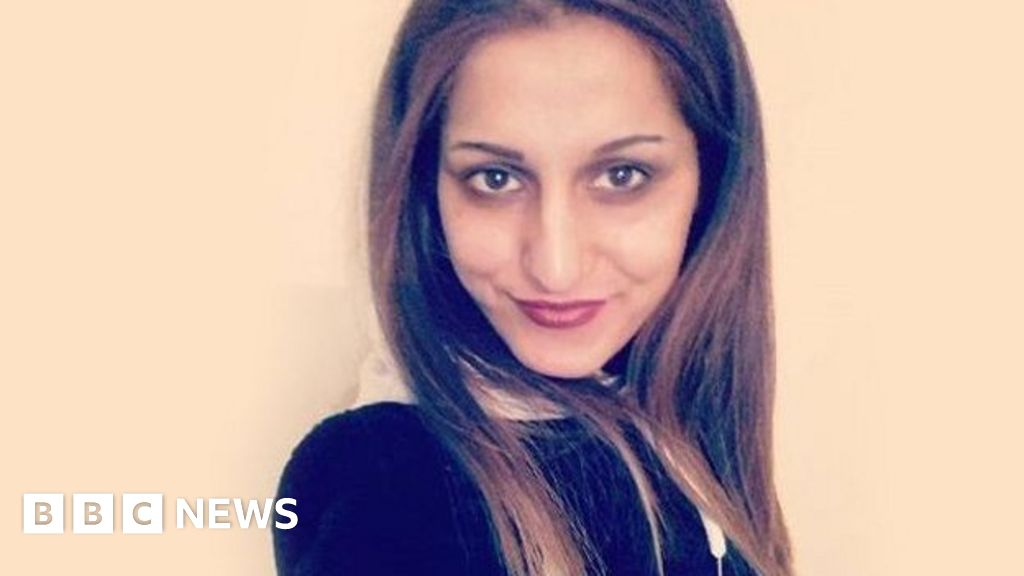 Family acquitted over Italy woman's Pakistan 'honour killing'