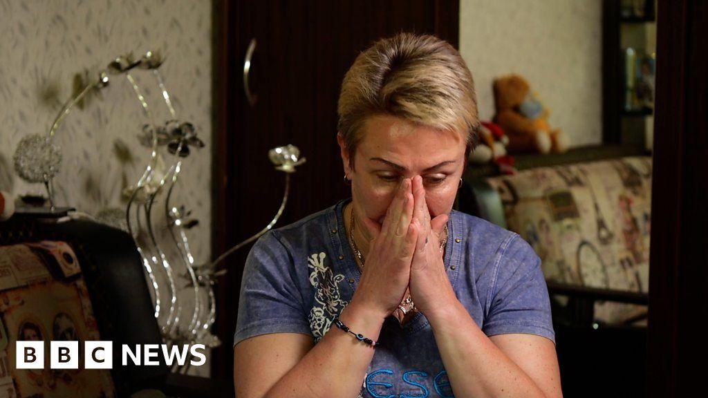 "Coronavirus in Russia: ""I don t trust Putin more"