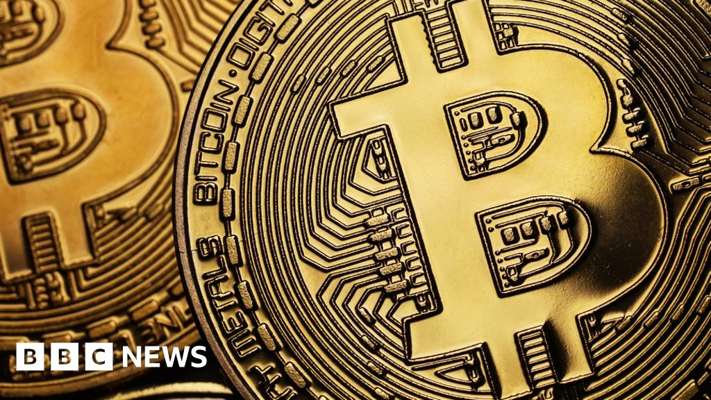 bbc bitcoin