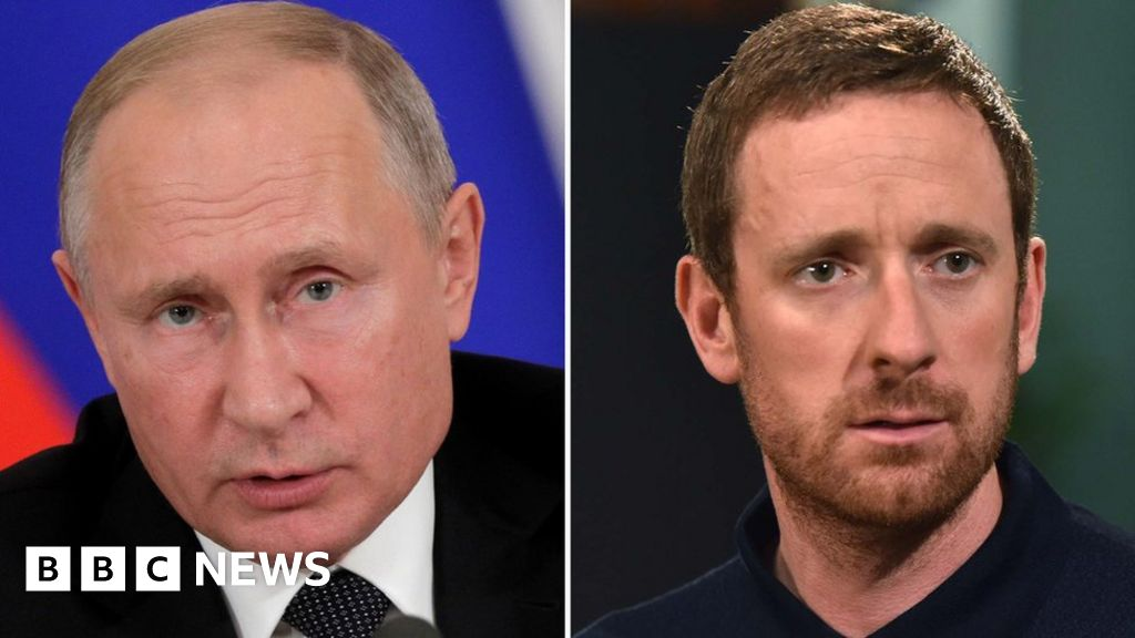 UK accuses Russian spies of cyber attacks thumbnail
