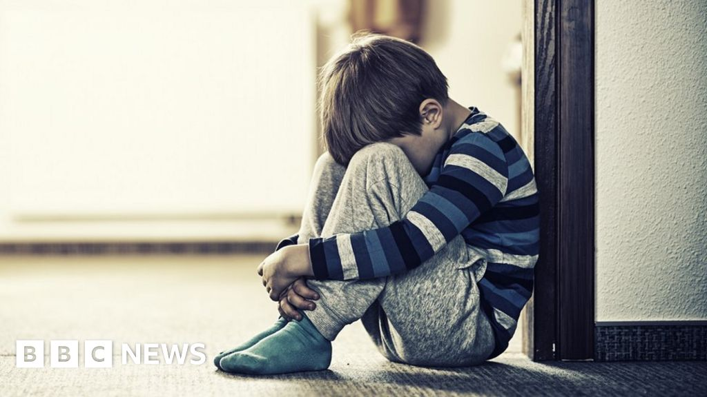 Payouts 'denied' to abuse victims with crime record