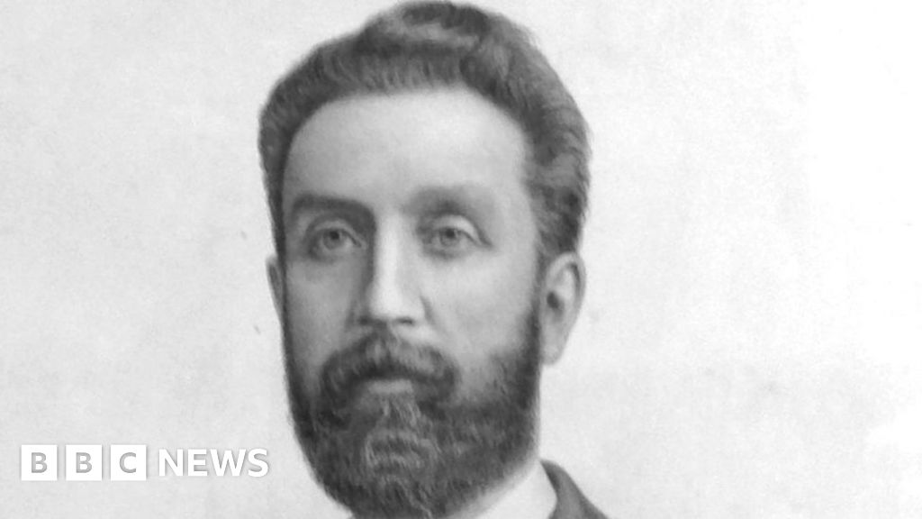 , Christmas: The mail order pioneer who started a billion-pound industry, Saubio Making Wealth