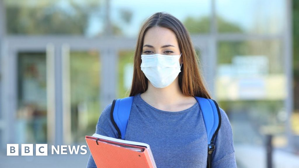 Coronavirus: Reform Scotland says graduates should pay towards tuition