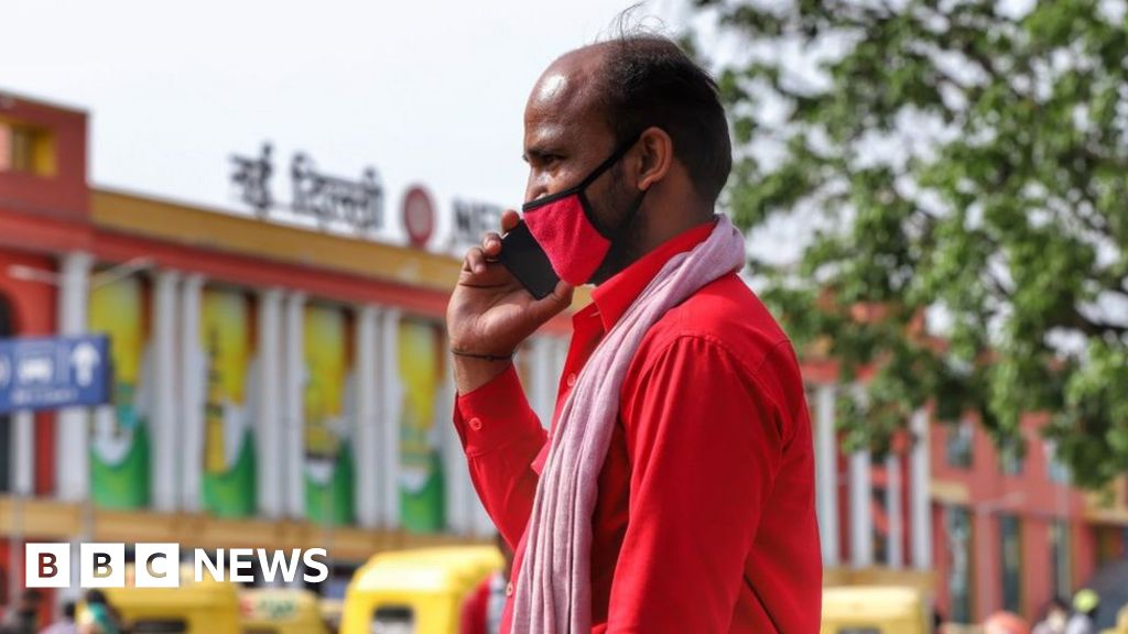 Huawei and ZTE left out of India's 5G trials