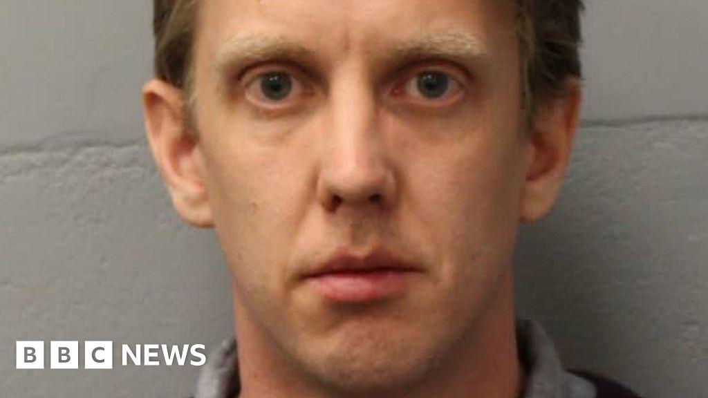 Ben Breakwell: Music teacher convicted of 32 sex offences