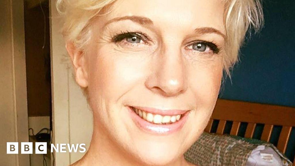Co-host pays tribute to BBC radio presenter