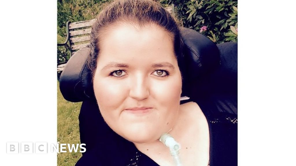 Coronavirus: Why disabled people are calling for a Covid-19 inquiry