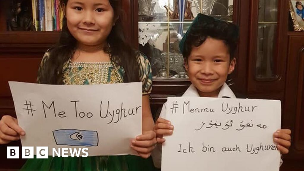 uighurs-ask-china-show-me-my-mother-and-father-are-alive