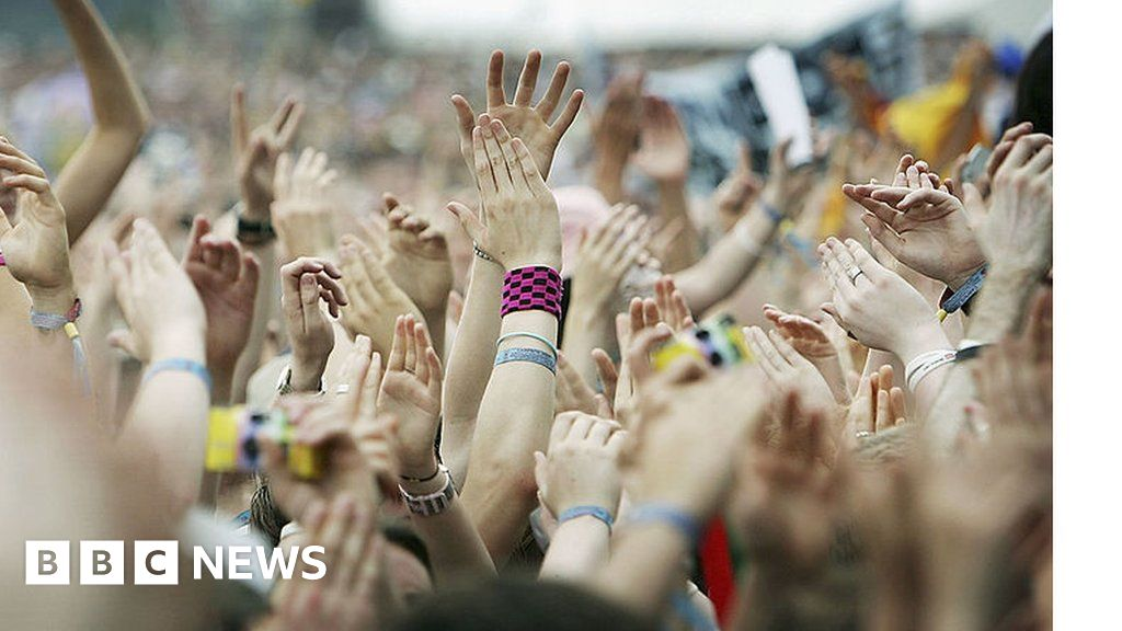 Will concerts come back in 2021? And other music stories to look out for