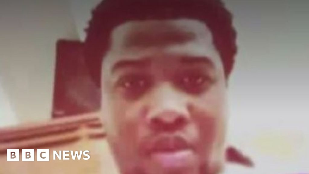 US police kill black security guard 'hero'