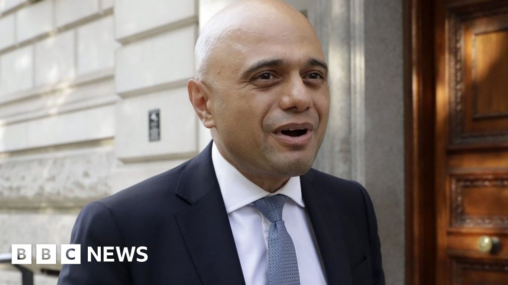 The Papers: Andrew s accuser and no-deal Brexit  pact
