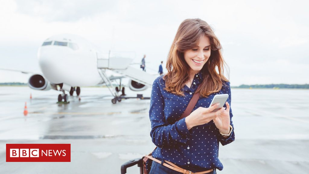 , Mobile roaming: What will happen to charges after Brexit?, Saubio Making Wealth