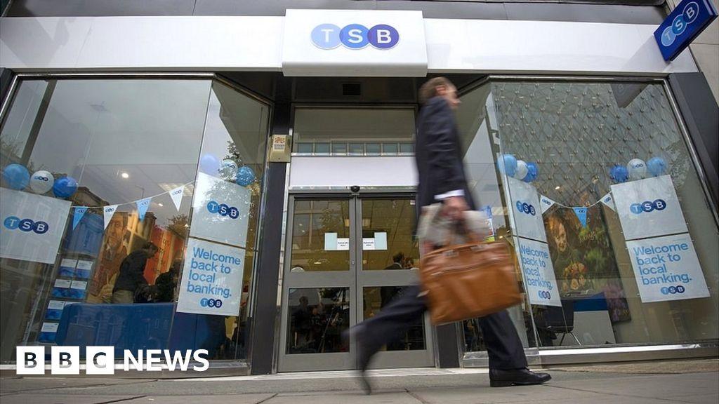 TSB branch closure locations revealed