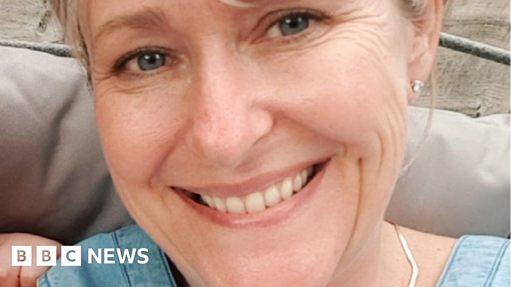 Cannock mum developed cancer after wrong smear result