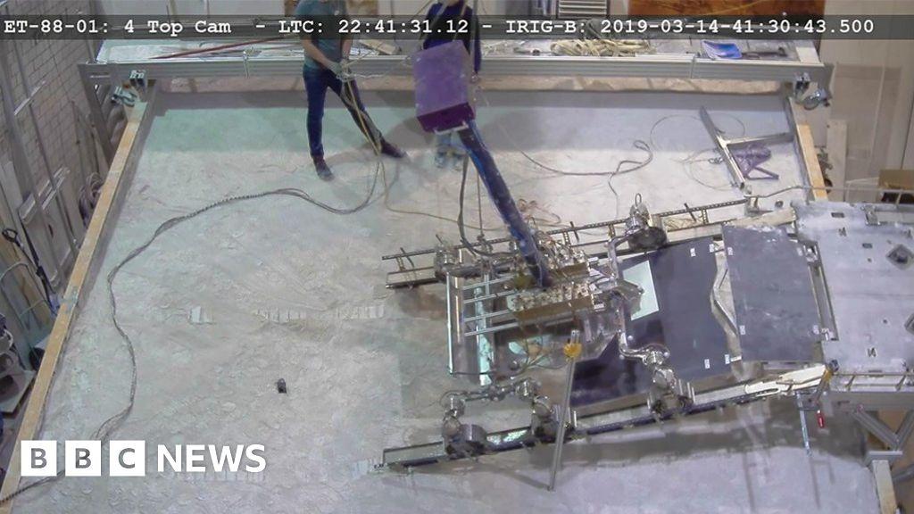 mars landing live bbc - photo #26
