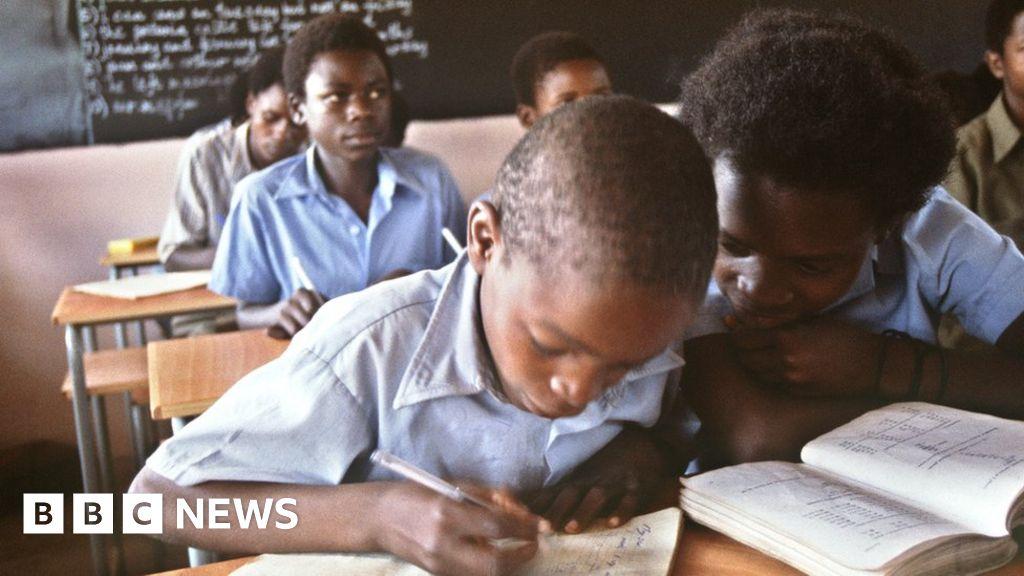 Zimbabwe crisis: Parents of school dropouts face jail