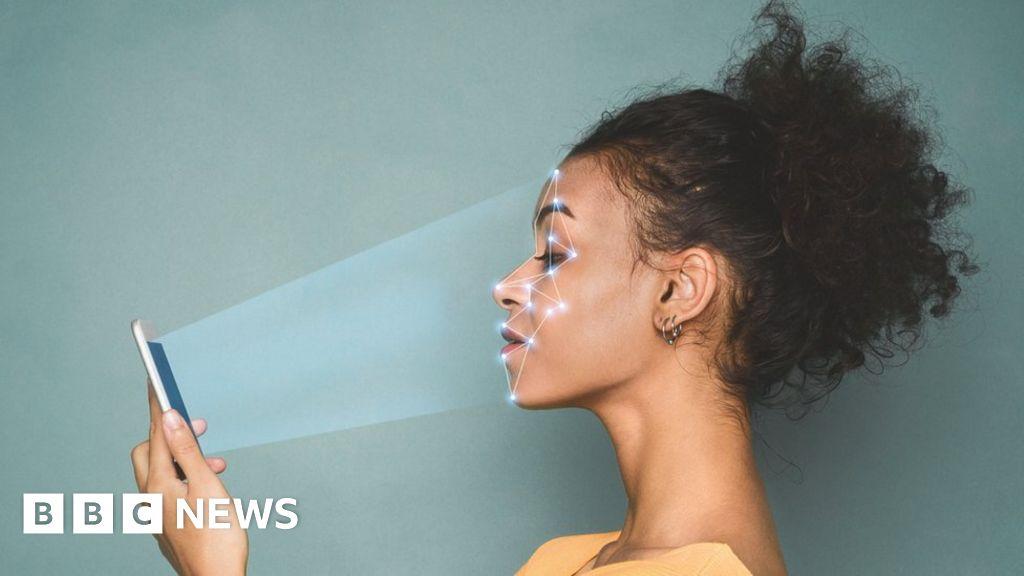 Face-scanning 'criminal predictor' sparks bias row