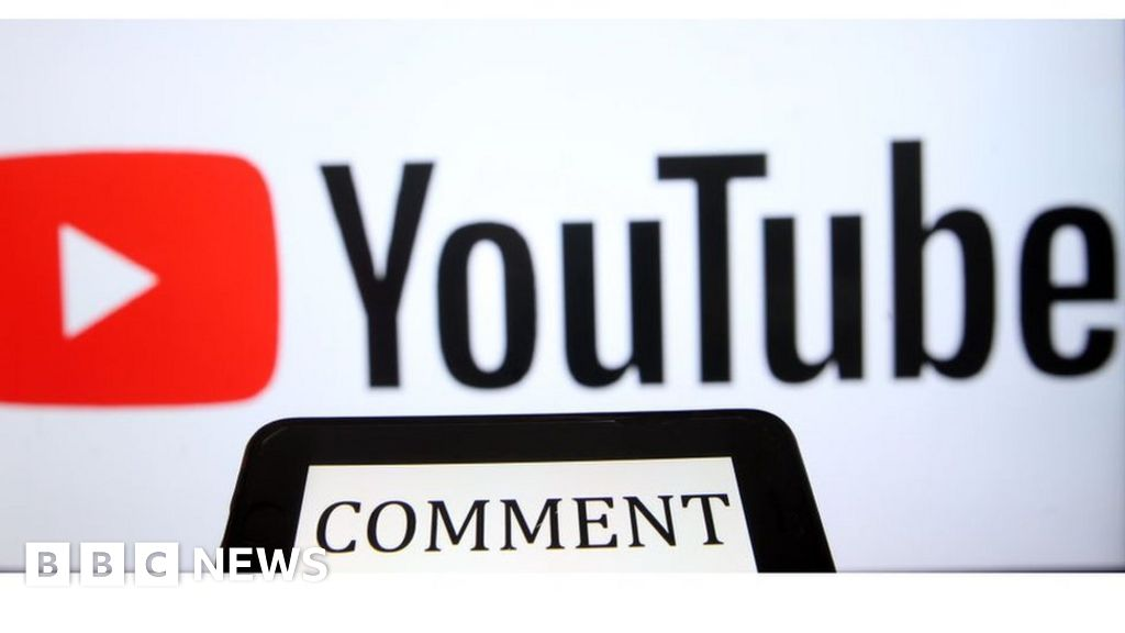 YouTube bans prominent white supremacist channels thumbnail