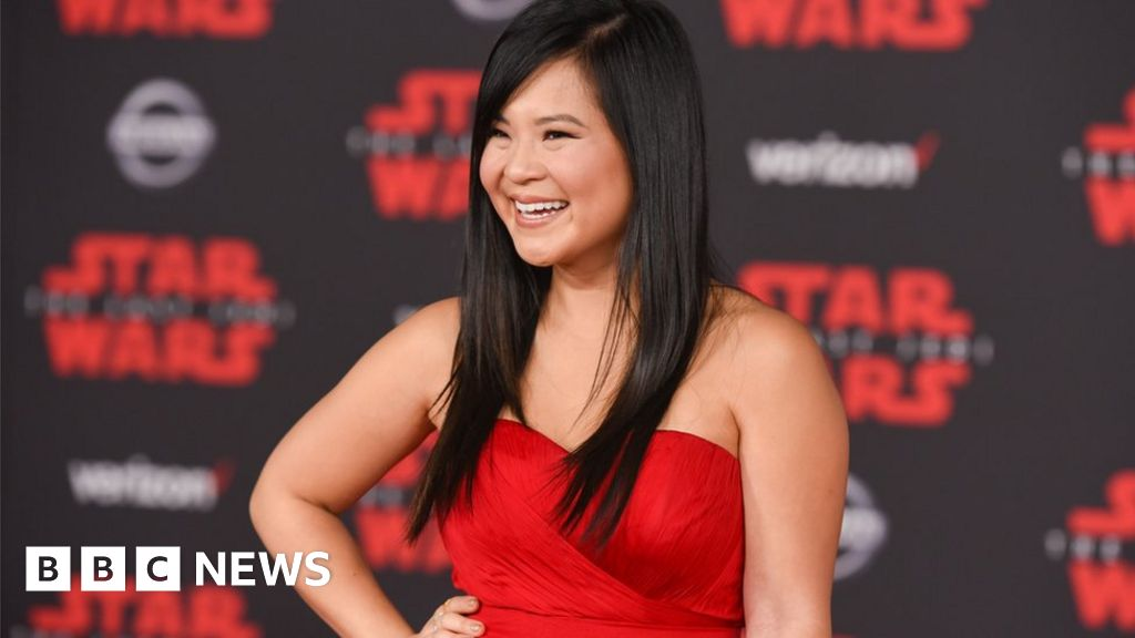 Star Wars actress breaks silence on abuse thumbnail