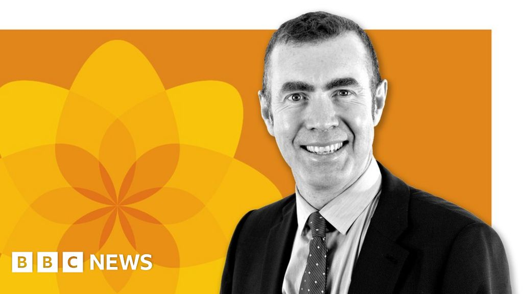 General Election 2019: A simple guide to Plaid Cymru