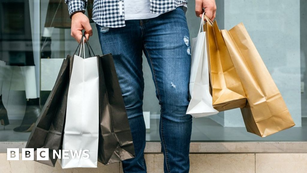 UK economic growth slowest in nearly seven years