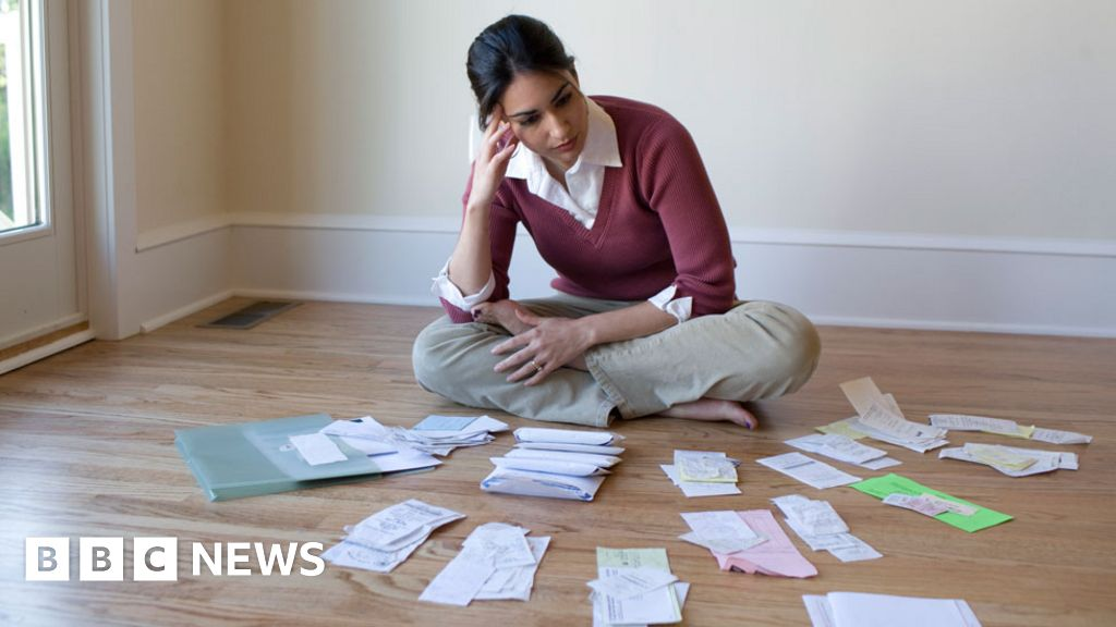 Election 2019, Your Questions Answered: What s being done for the self-employed?