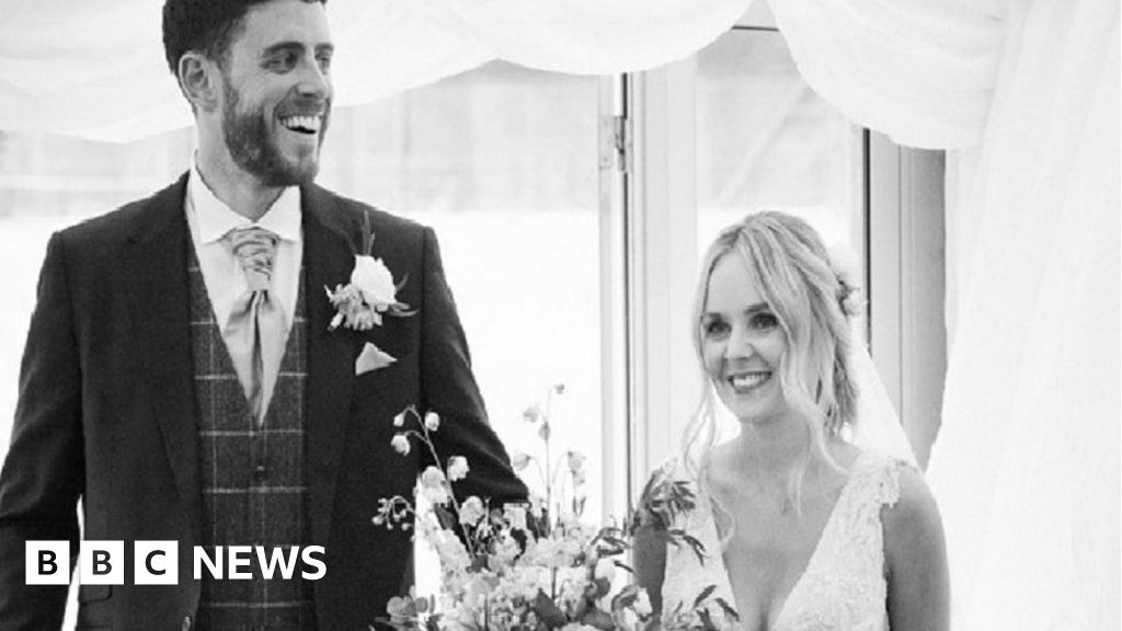 Andrew Harper death: Man charged with newlywed PC s murder