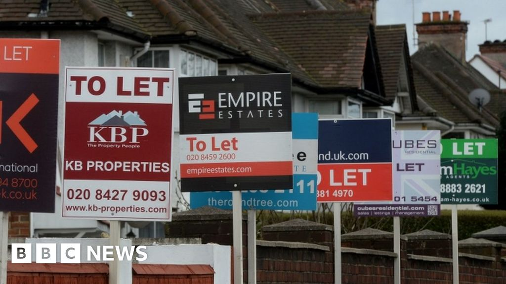 No-fault evictions to be banned