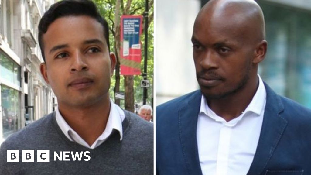 Paratroopers win Colchester barracks racial harassment claim