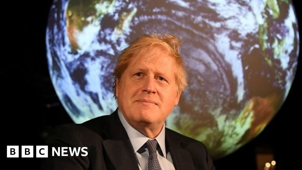 Climate change: Technology no silver bullet, experts tell PM