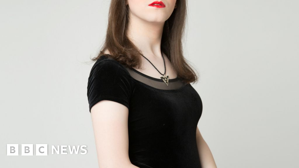 """Ultra-Orthodox and trans: """"I prayed to God to let me be a girl"""