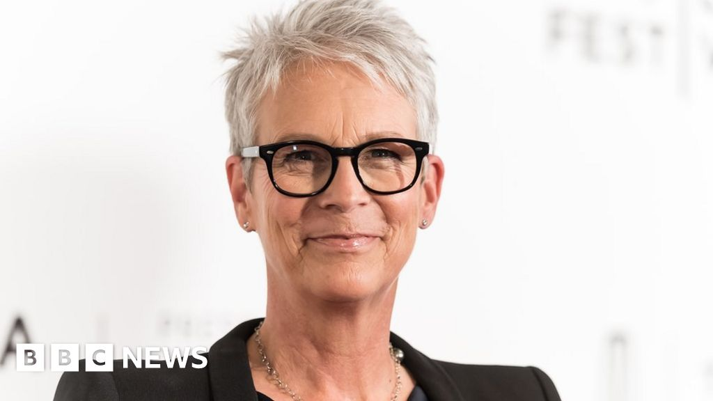 why-halloweens-reboot-is-bringing-jamie-lee-curtis-so-much-attention