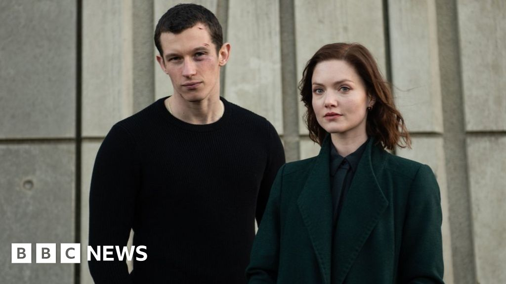 The Capture: BBC thriller's finale splits viewers and critics