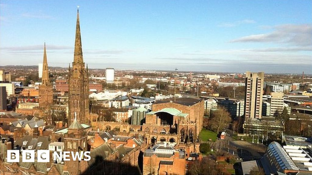 Historic towns to benefit from £95m boost named
