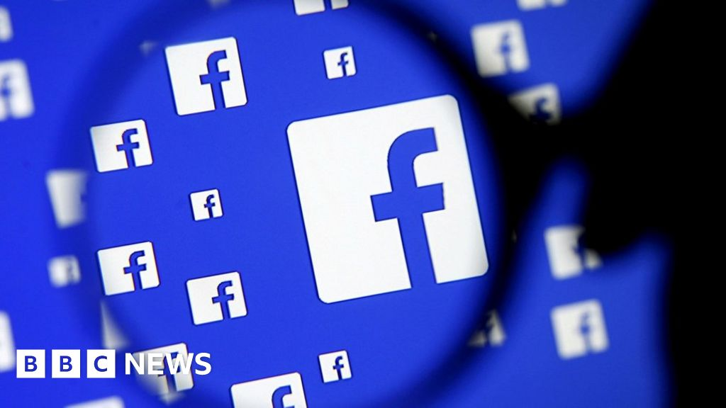 Facebook challenged over political ad policy