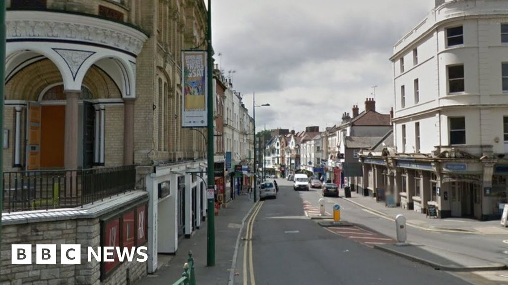 Bournemouth brothel closes after neighbours complain
