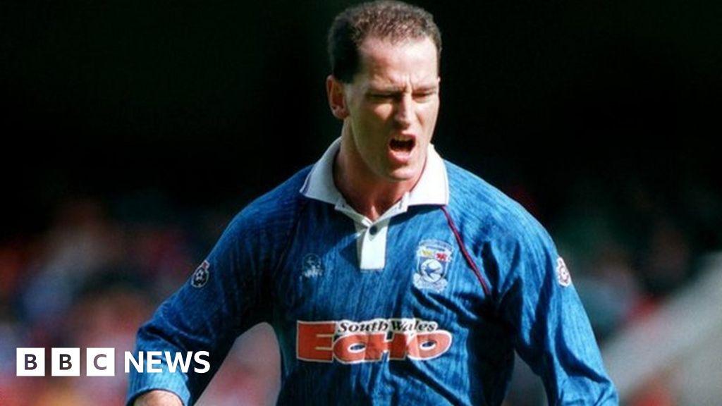 False Premier League football dreams sold in £5m fraud