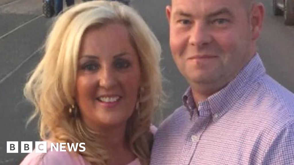 Covid in Scotland: Terminally ill assured they can have home visits