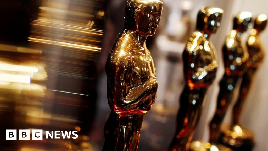 Oscars moved to 2021 ceremony by two months